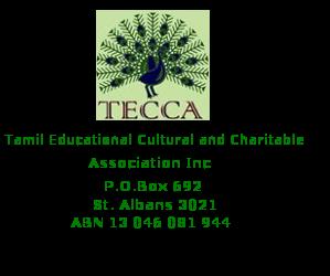 Tecc_Inc